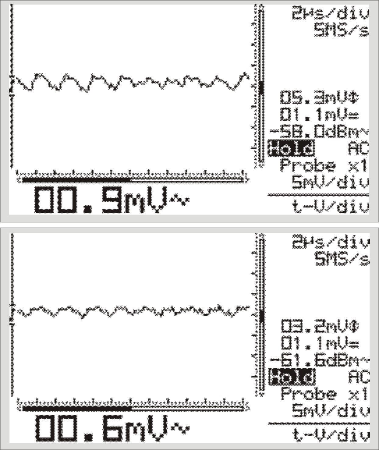 Pic En Zenerdiode Forum Circuits Online Led Circuit Calculator Http Wwwcircuitsonlinenet Download 48 Uploadarchiefnet Files Rommel