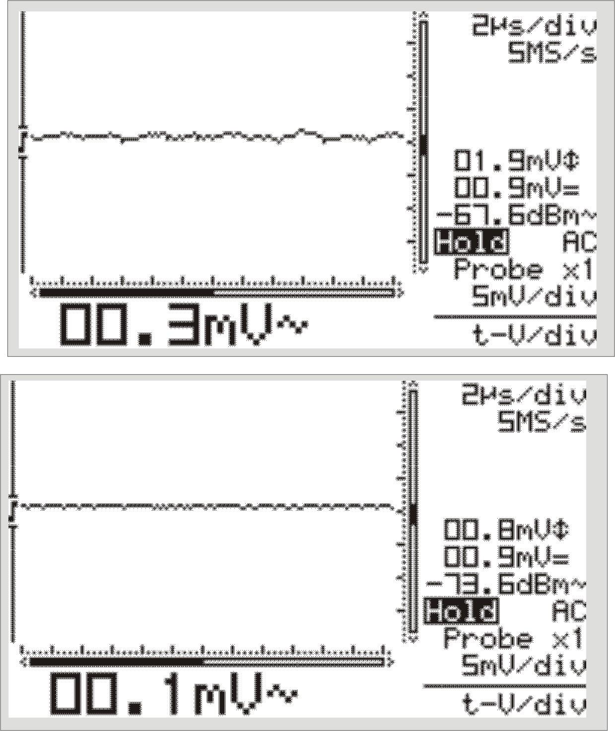 Pic En Zenerdiode Forum Circuits Online Led Circuit Calculator Http Wwwcircuitsonlinenet Download 48 Uploadarchiefnet Files Rommel2