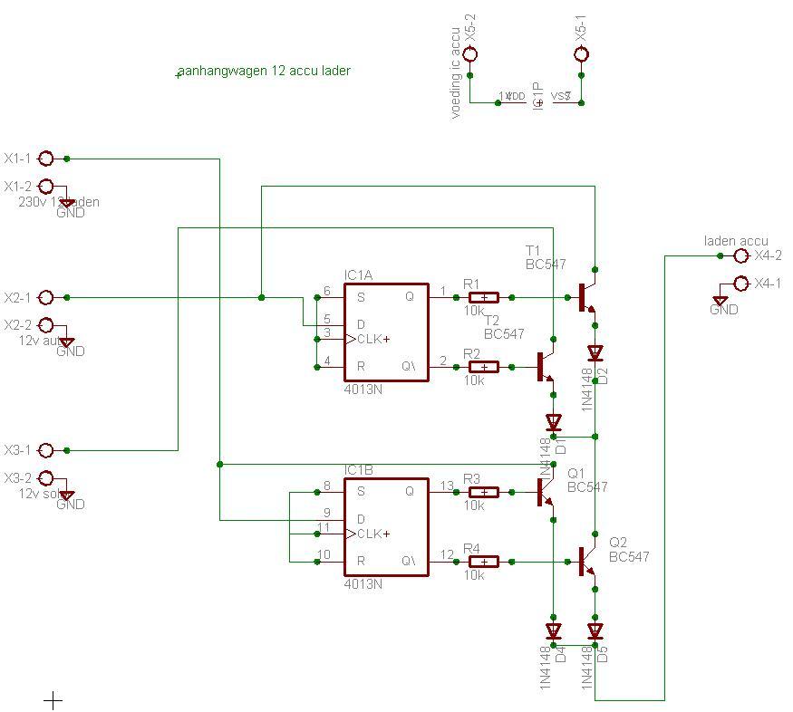 http://www.uploadarchief.net/files/download/schema%20aanhangwagen.jpg
