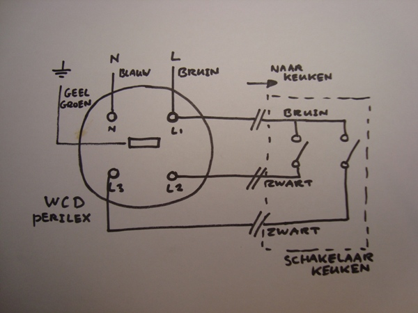 81021 on 230 volt motor wiring diagram