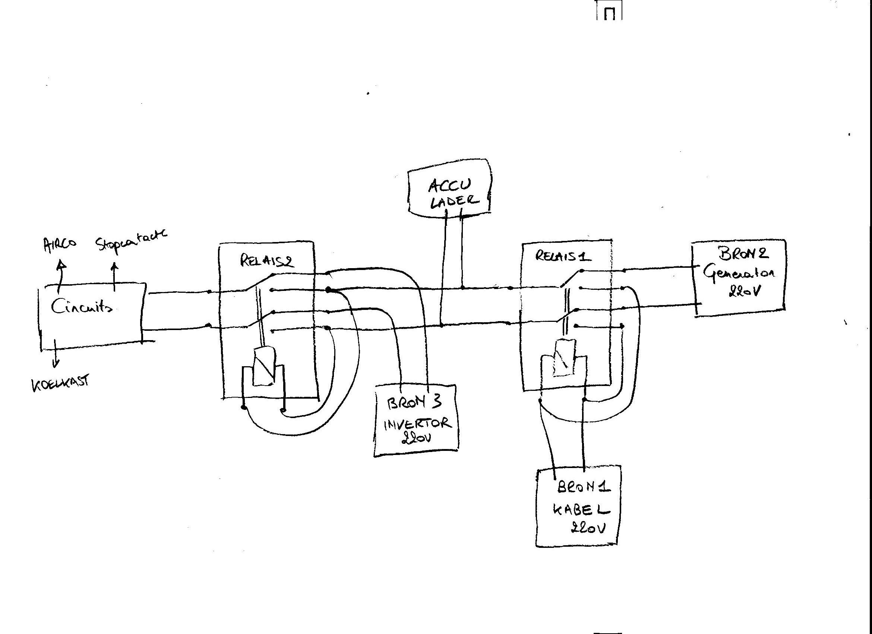 Motorhome Invertor En Airco Forum Circuits Online Led Circuit Calculator Http Wwwcircuitsonlinenet Download 48 Uploadarchiefnet Files Schema20mh20001