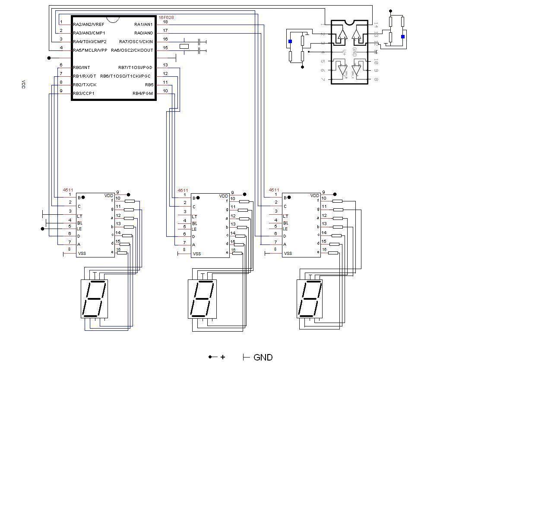 Profielwerkstuk Snelheidsmeter Forum Circuits Online Led Circuit Calculator Http Wwwcircuitsonlinenet Download 48 Uploadarchiefnet Files Resized