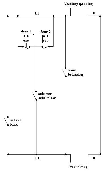 merlin gerin multi 9 timer instructions