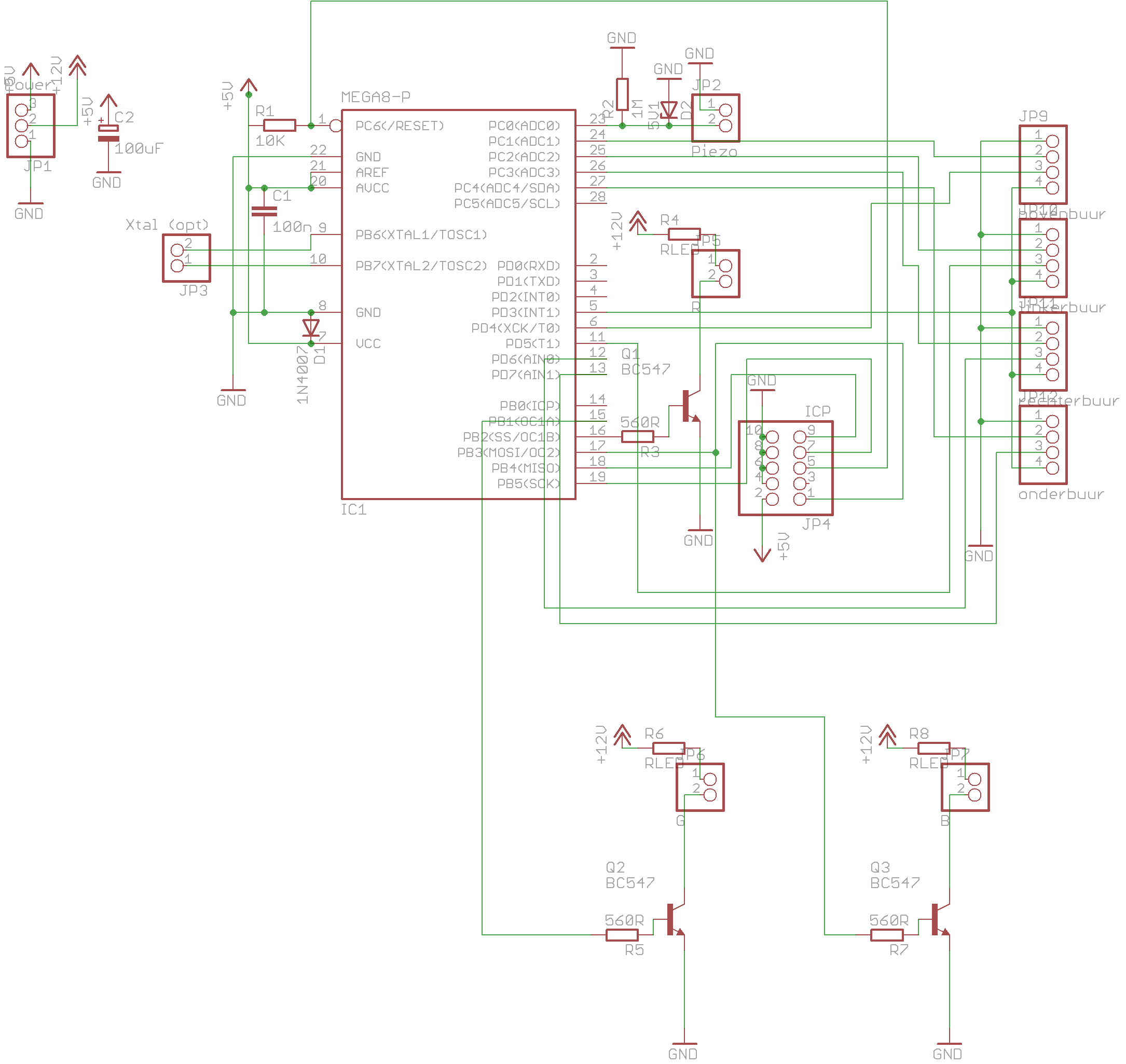 Verlichtingsschakeling Voor Kunstwerk Forum Circuits Online Led Circuit Calculator Http Wwwcircuitsonlinenet Download 48 Uploadarchiefnet Files Schema Atm8 Improved