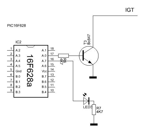 95445 moreover Carregador De Baterias De Carro   Lm317 together with BU407H furthermore Wiring Diagram For Power Inverter also Dc 20voltage 20 lifier 20circuit 20using 20transistor. on transistor 2n3055 datasheet pdf