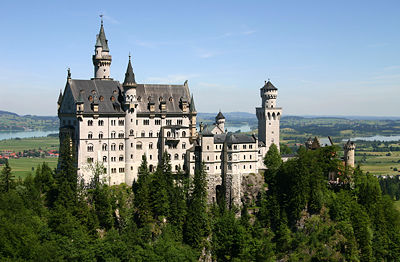 http://www.uploadarchief.net/files/download/slot%20neuschwanstein.jpg