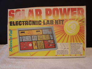 http://www.uploadarchief.net/files/download/solar_power_kit.jpg