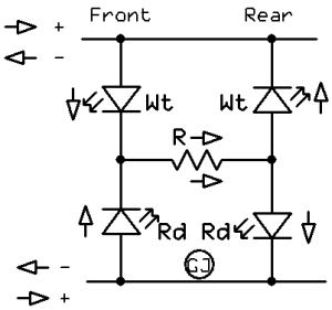 12 Volt Battery To 24 Diagram besides 1998 Ford Escort Fuse Box Diagram also Wiring Solar Cells in addition 12 Volt Actuator Wiring Diagram besides Wiring Diagram For 12v Off Grid Solar System. on solar panel parallel wiring diagram