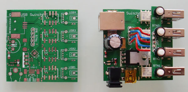 http://www.uploadarchief.net/files/download/usb_sw01.jpg