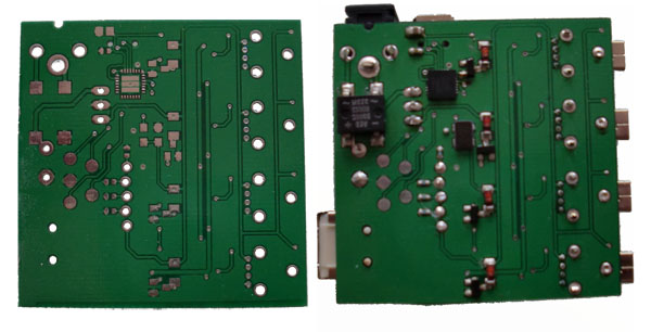 http://www.uploadarchief.net/files/download/usb_sw02.jpg