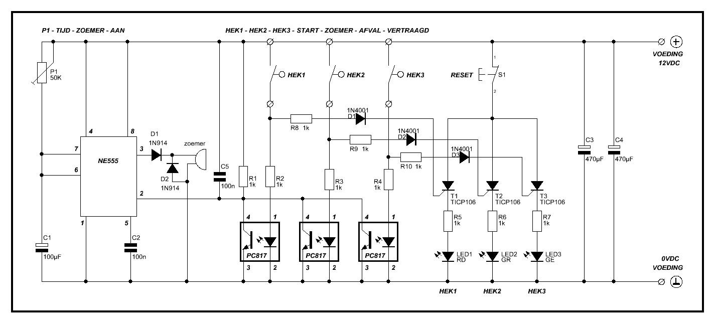 Eenvoudige Tuinpoort Melder Forum Circuits Online Led Circuit Calculator Http Wwwcircuitsonlinenet Download 48 Uploadarchiefnet Files Resized