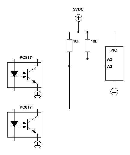 bl tb6560 v2 0 manual