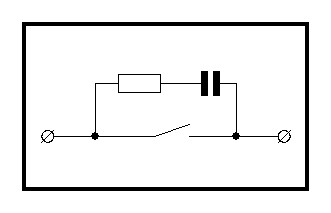 Wiring Diagram Float Switch as well H Brug  28elektronica 29 together with Ac motor also  on h brug elektronica