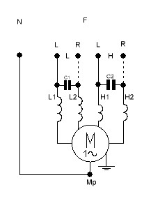 http://www.uploadarchief.net/files/download/wasmachine-motor.png