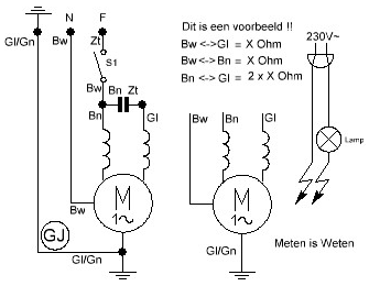 Line Following Robot also 74ls04 Datasheet as well Wiring Diagram For 100 Series Landcruiser additionally Interface as well EXP 3. on dc circuits