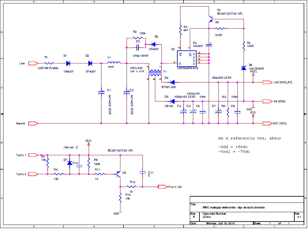 122136 on schematics wiring