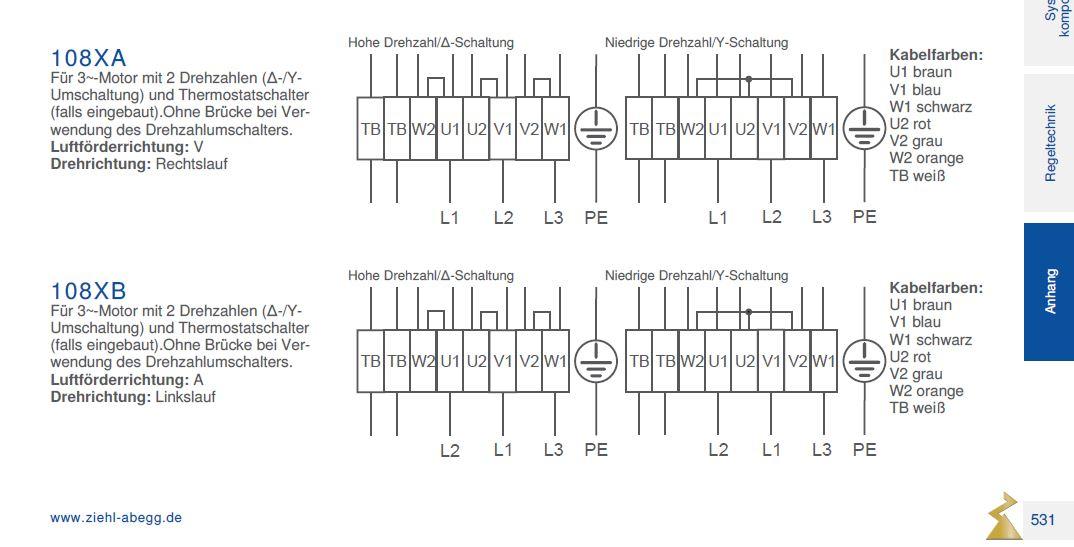 ster of driehoek - Forum - Circuits Online