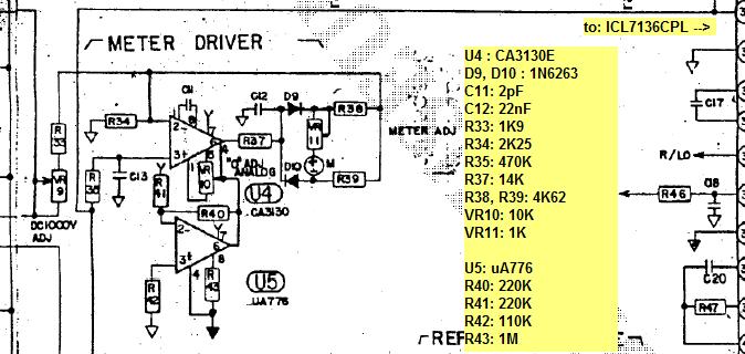 https://www.uploadarchief.net:443/files/download/hc5050db_meter_driver.png
