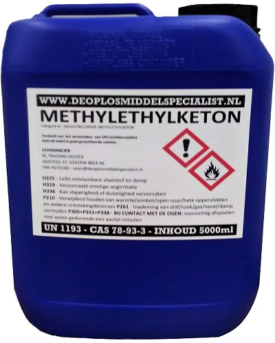 https://www.uploadarchief.net:443/files/download/methylethylketon-butanon-mek-container.jpg